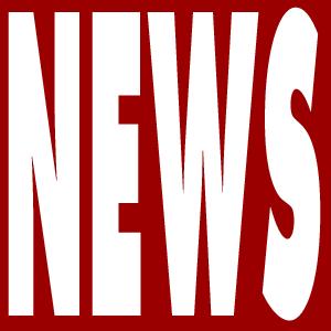default_news dans Présentation